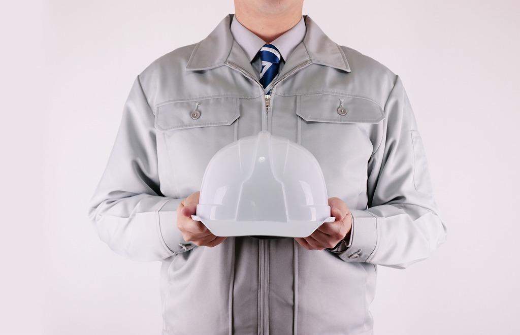 防水工として活躍したい方に弊社の求人をおすすめできる理由