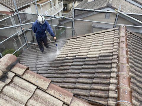 やりがいたっぷり!防水工の仕事